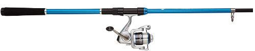 Kalex Carp Fishing Combo