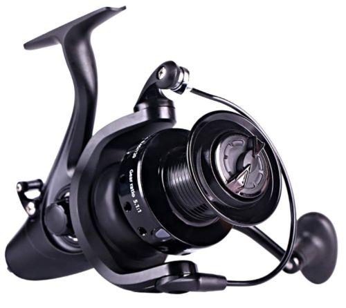 Sougayilang Carp Fishing Reel