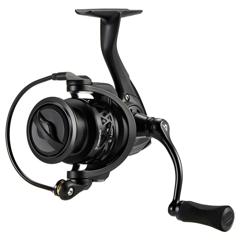 Piscifun Carbon X Fishing Reel