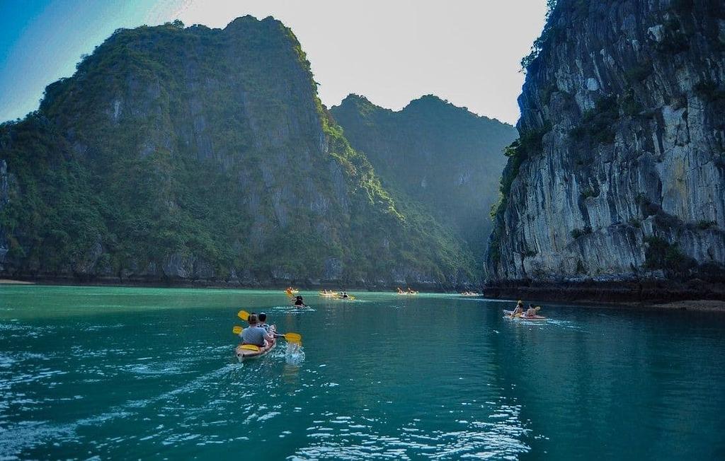 best kayaks under 5002